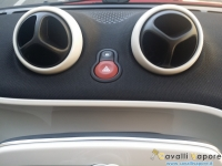smart-forfour-26