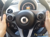 smart-forfour-27