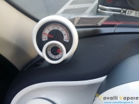 smart-forfour-28