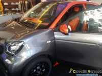 smart-forfour-31