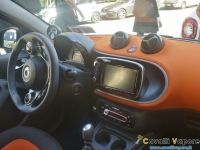 smart-forfour-32