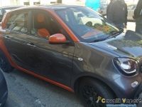 smart-forfour-33