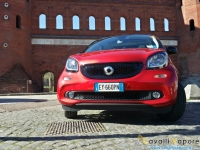 smart-forfour-6