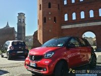smart-forfour-8