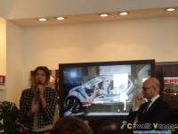 smart-forfour-Cristina-Chiabotto-2