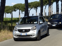 smart-forfour-11