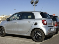 smart-forfour-13