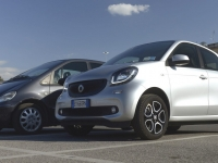 smart-forfour-14
