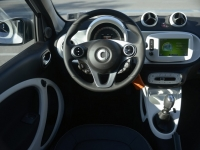 smart-forfour-17