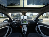 smart-forfour-18