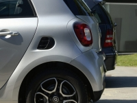 smart-forfour-2