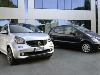 smart-forfour-24