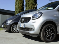 smart-forfour-29