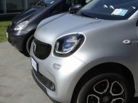 smart-forfour-3
