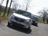 smart-forfour-4
