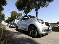 smart-forfour-7