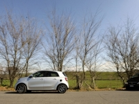 smart-forfour-9