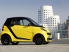 smart-fortwo-cityflame-laterale-destrp