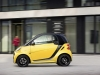 smart-fortwo-cityflame-laterale-sinistro