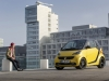 smart-fortwo-cityflame-tre-quarti-frontale