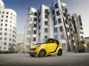 smart-fortwo-cityflame