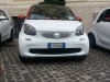 Smart-Fortwo-e-Smart-Forfour-01