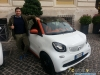 Smart-Fortwo-e-Smart-Forfour-03