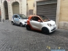 Smart-Fortwo-e-Smart-Forfour-04