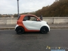 Smart-Fortwo-e-Smart-Forfour-05