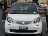 Smart-Fortwo-e-Smart-Forfour-08
