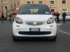Smart-Fortwo-e-Smart-Forfour-09