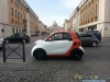 Smart-Fortwo-e-Smart-Forfour-10