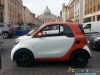Smart-Fortwo-e-Smart-Forfour-11