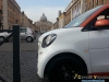 Smart-Fortwo-e-Smart-Forfour-12