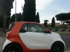 Smart-Fortwo-e-Smart-Forfour-14