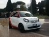 Smart-Fortwo-e-Smart-Forfour-15