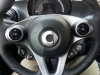 Smart-Fortwo-e-Smart-Forfour-16