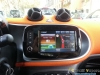 Smart-Fortwo-e-Smart-Forfour-18