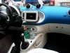 Smart-Fortwo-e-Smart-Forfour-21