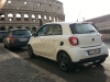 Smart-Fortwo-e-Smart-Forfour-22