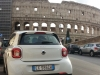 Smart-Fortwo-e-Smart-Forfour-23