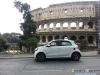 Smart-Fortwo-e-Smart-Forfour-24