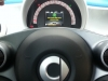 Smart-Fortwo-e-Smart-Forfour-25
