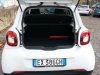 Smart-Fortwo-e-Smart-Forfour-27