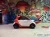 Smart-Fortwo-e-Smart-Forfour-30