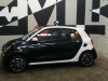 Smart-Fortwo-e-Smart-Forfour-32