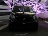 Smart-Fortwo-e-Smart-Forfour-33