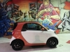 Smart-Fortwo-e-Smart-Forfour-35