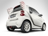 smart-for-jeremy-tre-quarti-posteriore