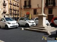 smart-fortwo-twinamic-Test-Palermo-1